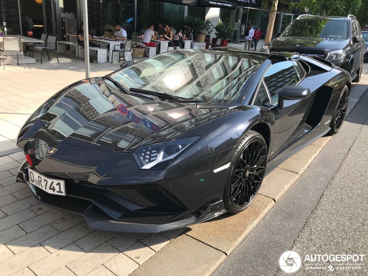 2019 Lamborghini Ankonian Check more at http://www.best ...