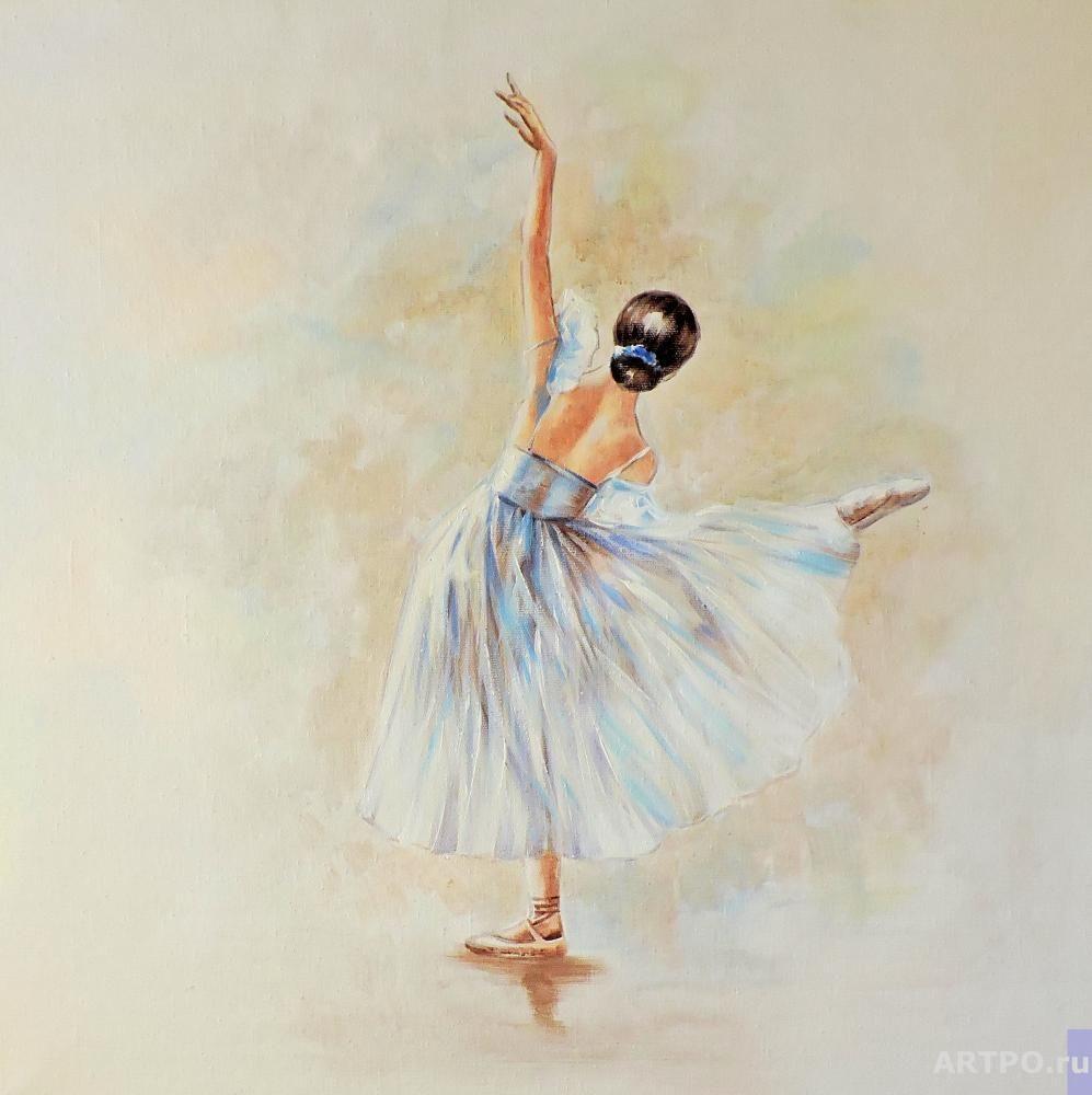 Smorodinov Ruslan. Ballerina | ♥ ✿ Dance ✿♥ | Pinterest ...