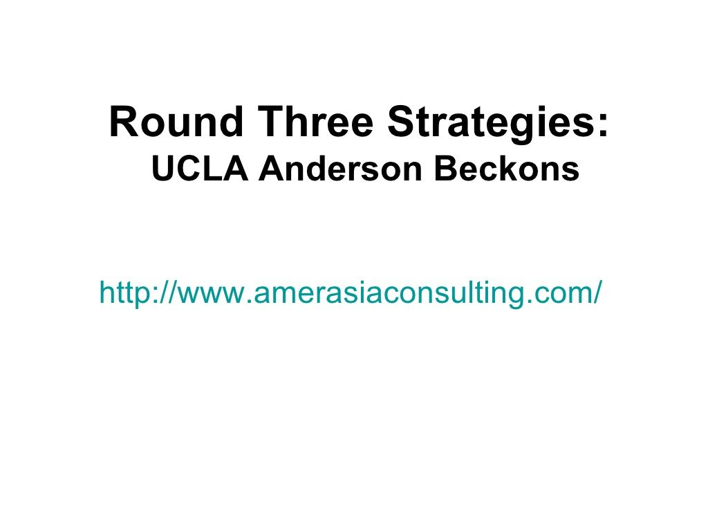 ideas about ucla anderson ucla mba royce 1000 ideas about ucla anderson ucla mba royce royce and young professional
