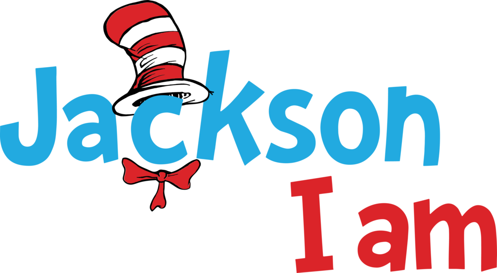 Custom Name Personalized Name Dr Seuss Svg Cat In Hat Svg Read Across America Svg Clipart Vector Sublimation Design Iron On Files Clip Art Seuss Dr Seuss