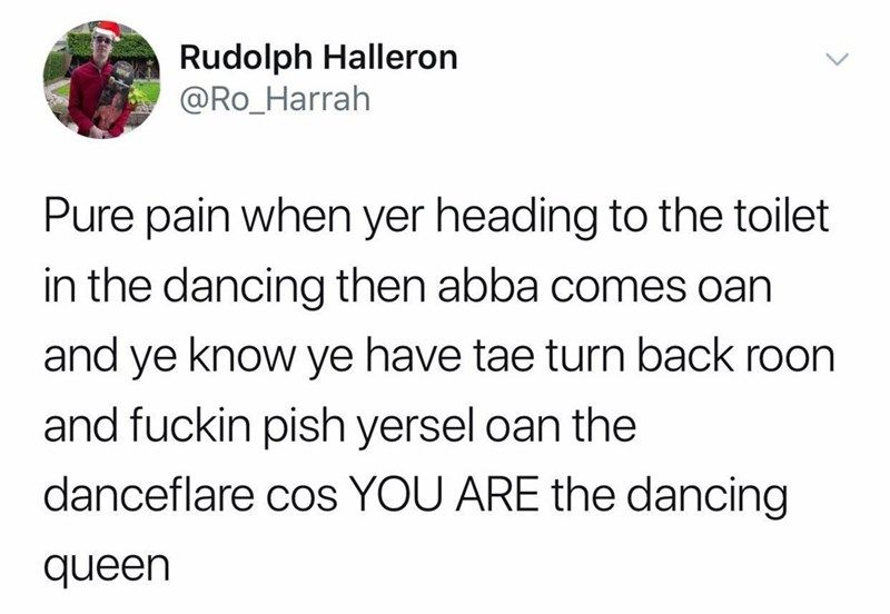 28 Scottish Tweets That Are as Hilarious as They Are Confusing