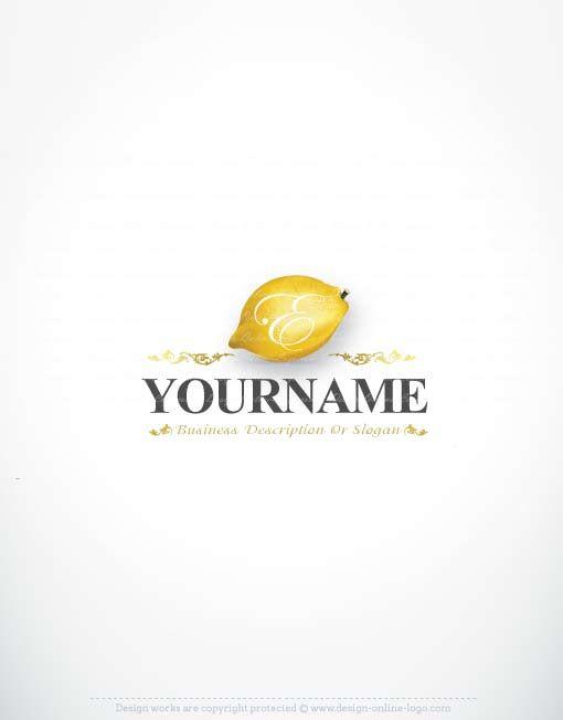 exclusive logos store etrog logo design free business card