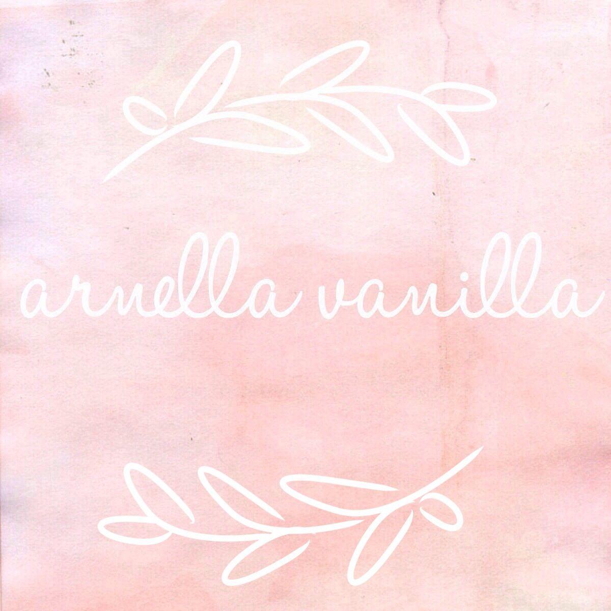 ArnellaVanilla