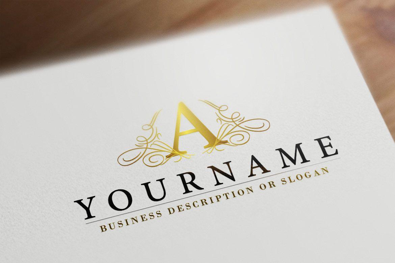 Alphabet Logo Design Free Logo Maker Select Your Favorite Alphabet