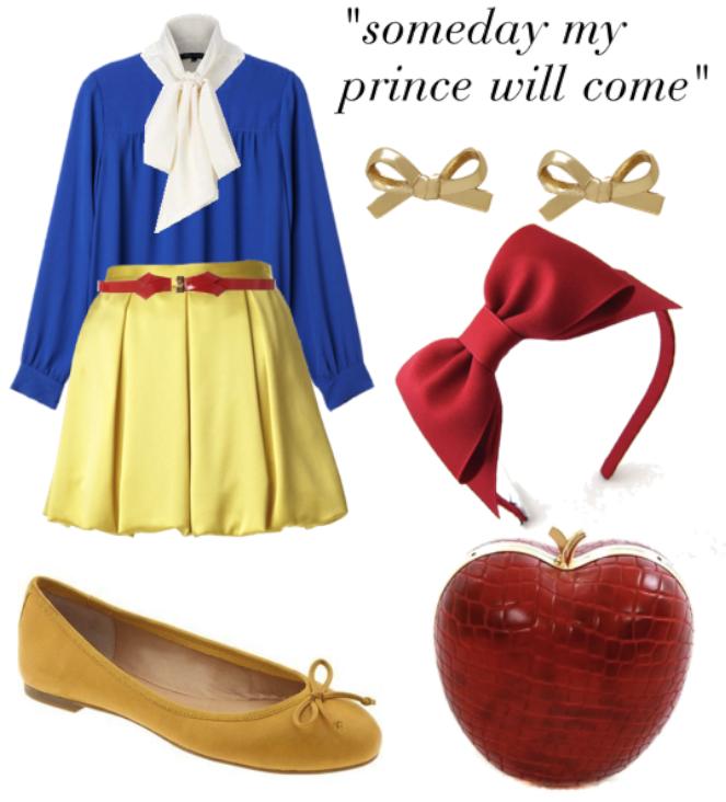 Costume craze color me courtney baos shower pinterest costume craze color me courtney diy disney costumesdisney princess solutioingenieria Image collections