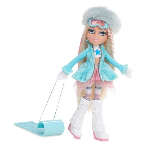 http://img.365games.co.uk/toys_and_games/figures_and_playsets/figures/bratz_snow_kissed_doll_cloe_raw.jpg