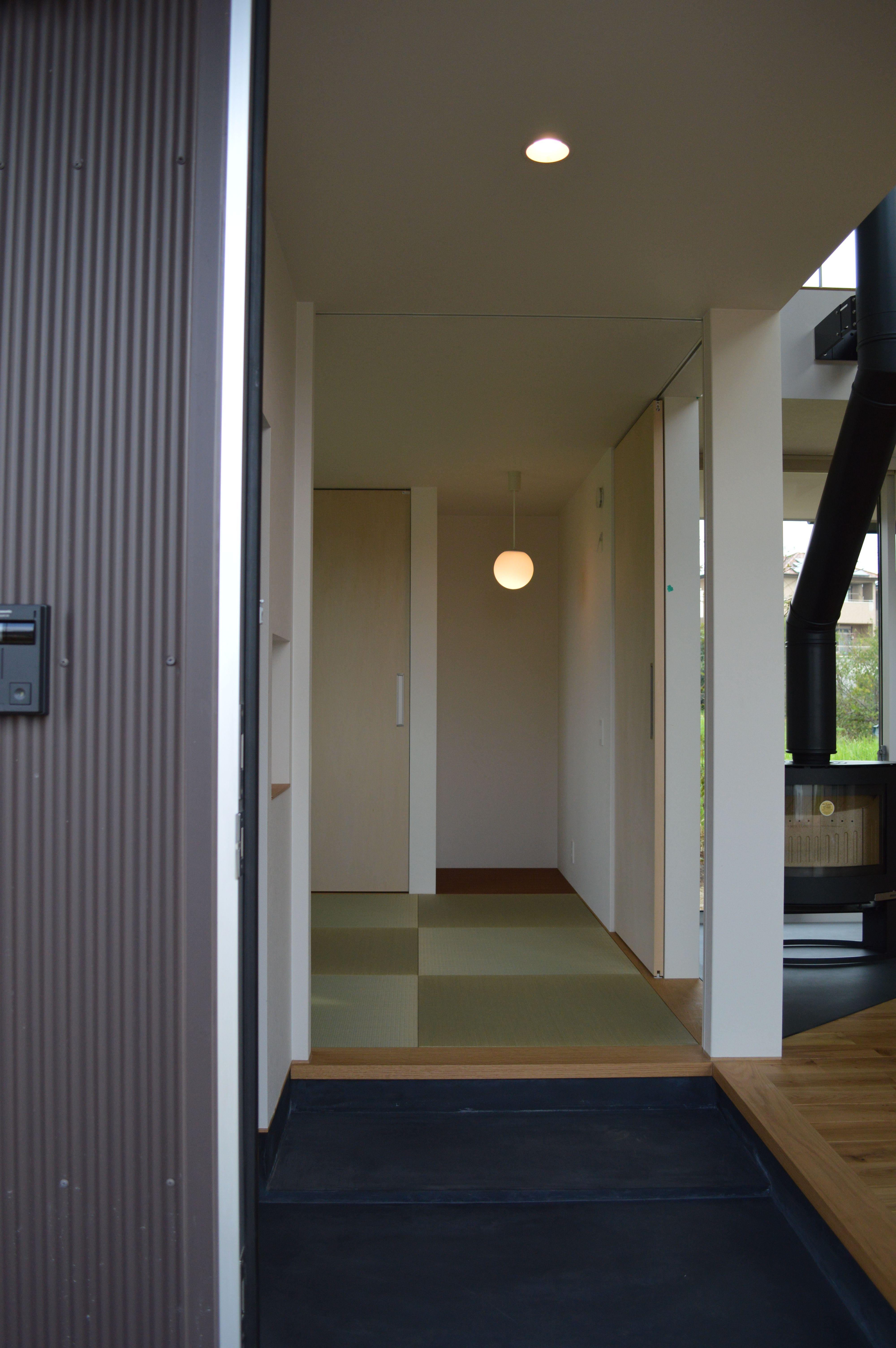 玄関 おしゃれまとめの人気アイデア Pinterest Homeparty Kumamoto