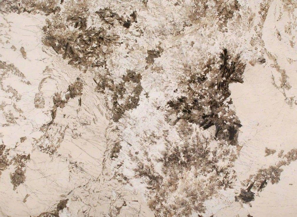 Alpine White Granite Daltile In 2019 White Granite
