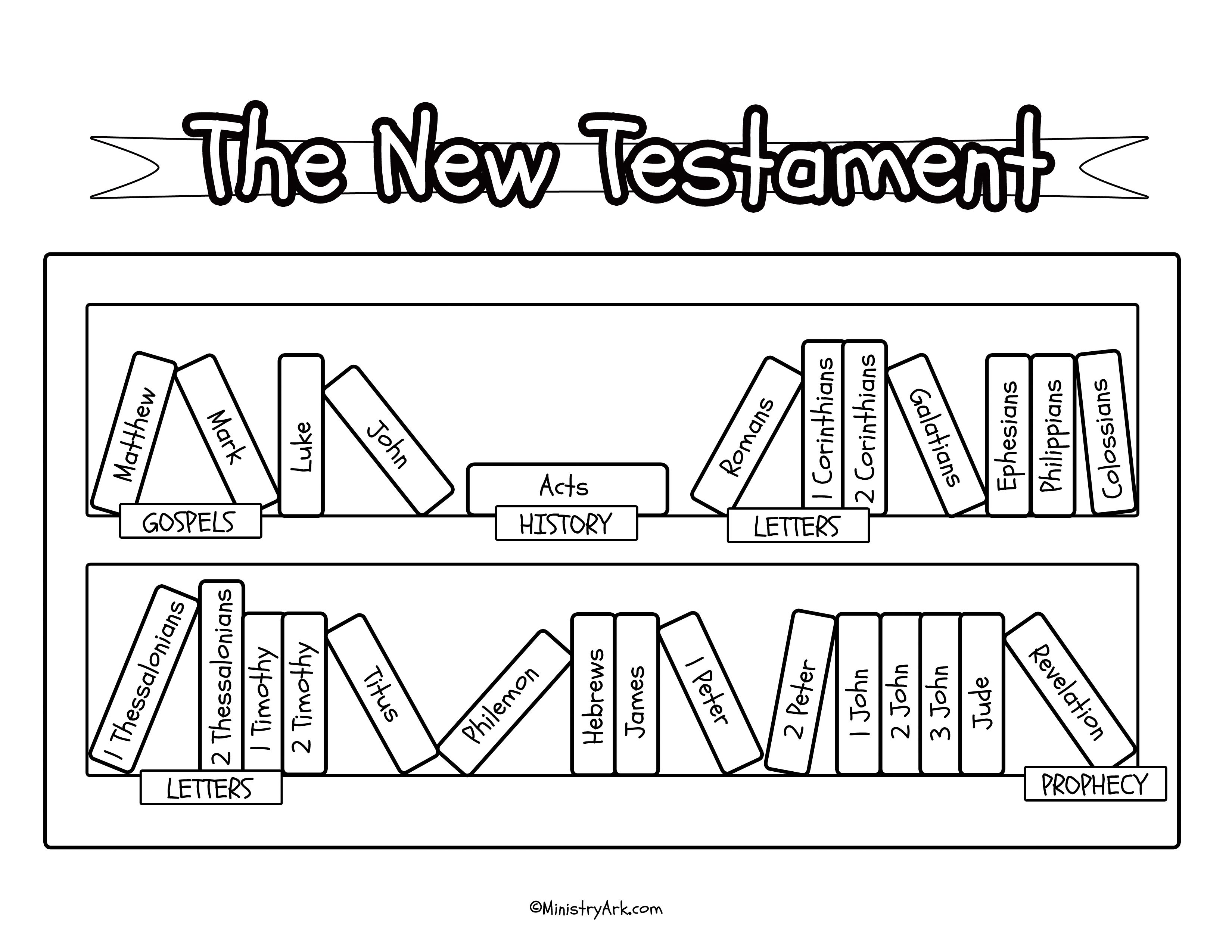Pin On Children S Ministry Coloring Pages