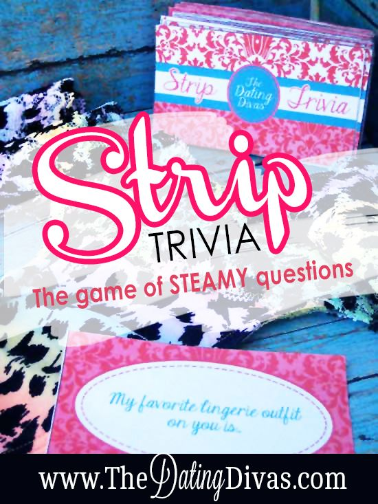 Strip quiz free online sex games