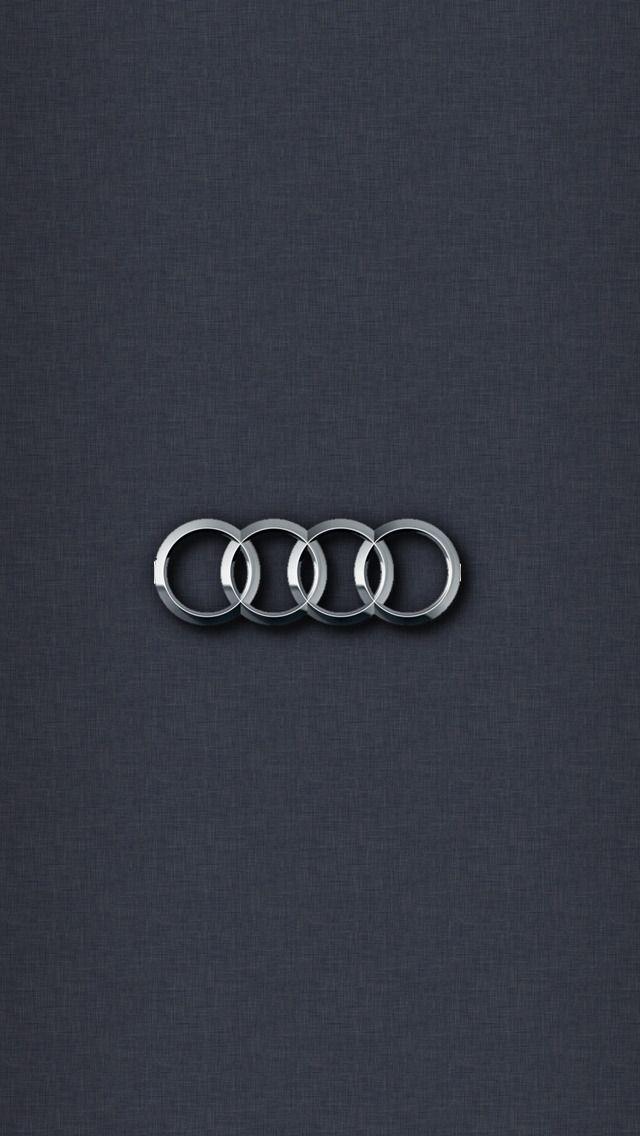 Audi Wallpaper Per Anonymous Request Audi Cars Car Brands Logos Car Logos