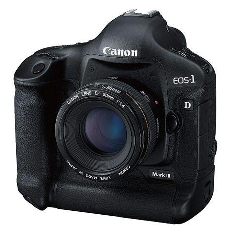 My Baby Canon Digital Slr Camera Canon Dslr Camera Canon Slr Camera