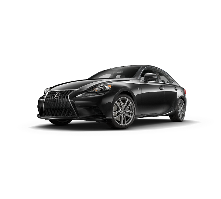 IS 300 F SPORT New lexus, Lexus, Lexus cars