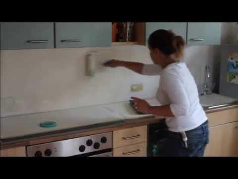 Kuchen Wandpaneele Fliesenspiegel Kuchenwandpaneele Wandpaneele Kuche Wandpaneele Kuche Neu Gestalten