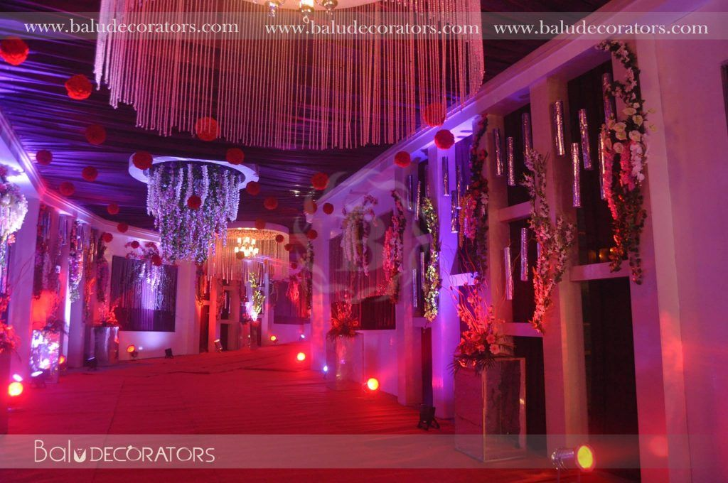 wedding stage decoration pics%0A wedding decorationsstage decorationsweddingbudget