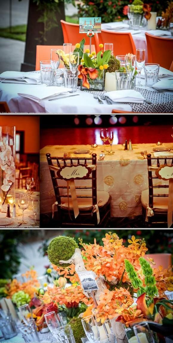 This fullservice event firm provides everything that your
