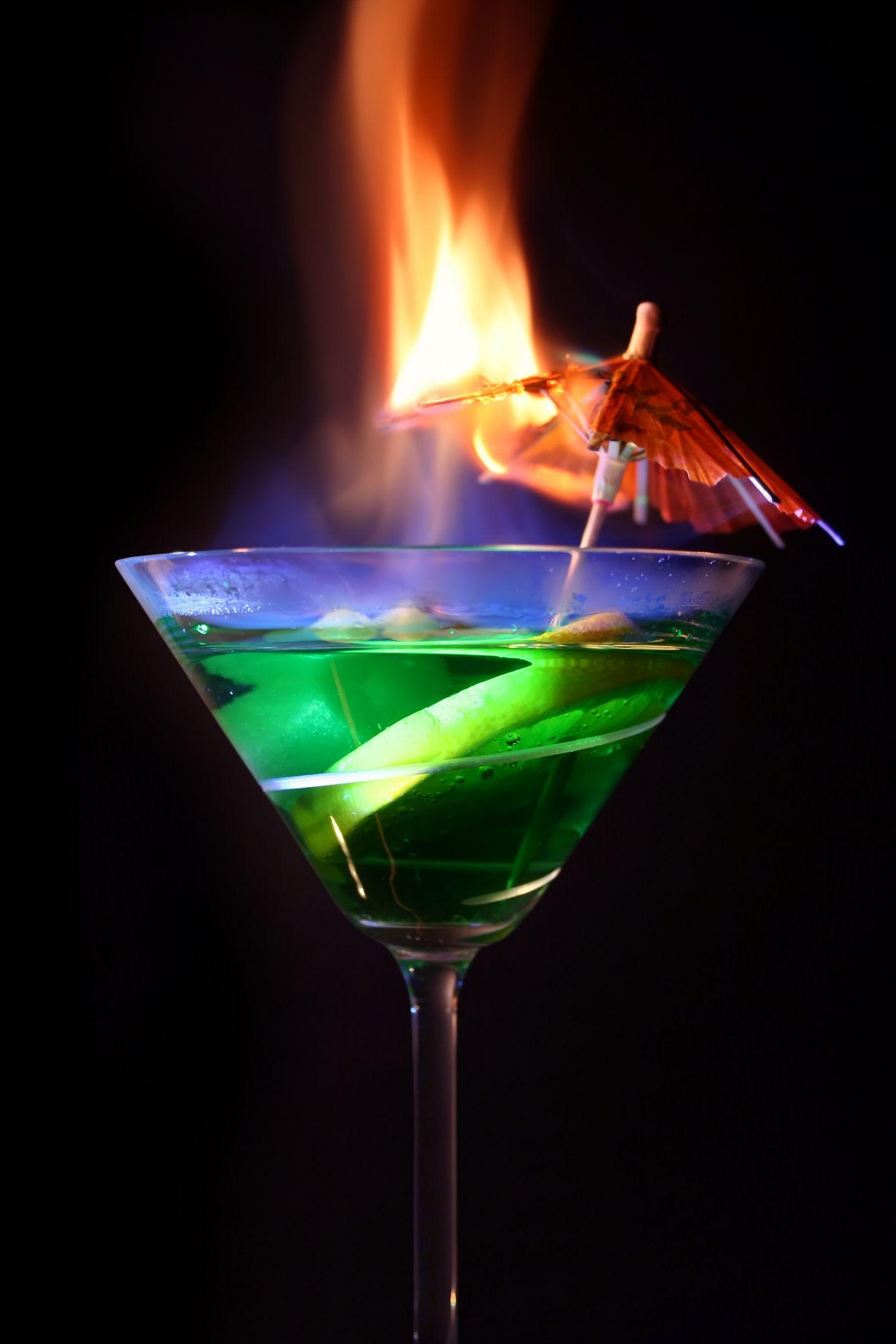 Vanity Beliebte Cocktails Gallery Of Google Image Result For Http://www.motivelegalreview/wp-