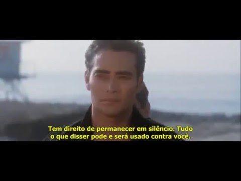 Drive Tensao Maxima Filme Completo Legendado Acao Aventura Sci