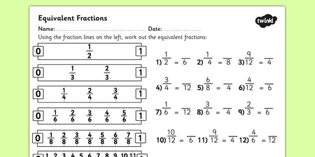 Common Worksheets Comparing Fractions Worksheets For Grade 2 – Grade 4 Fraction Worksheets