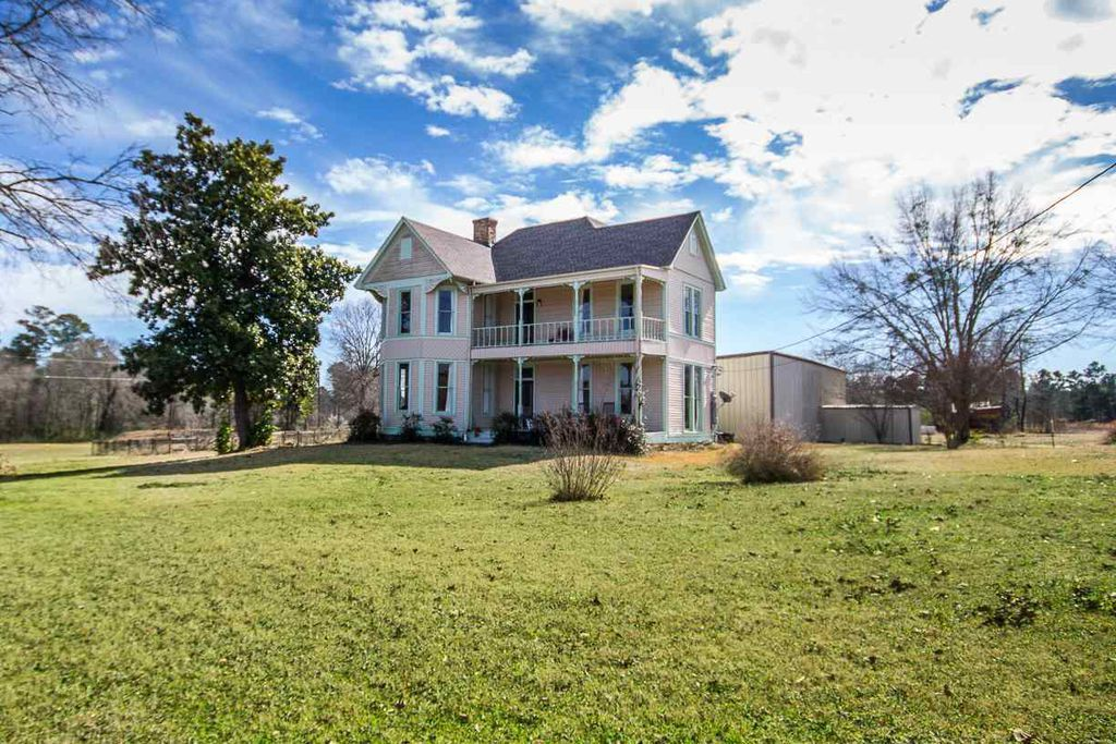 old houses for sale in texas to be moved