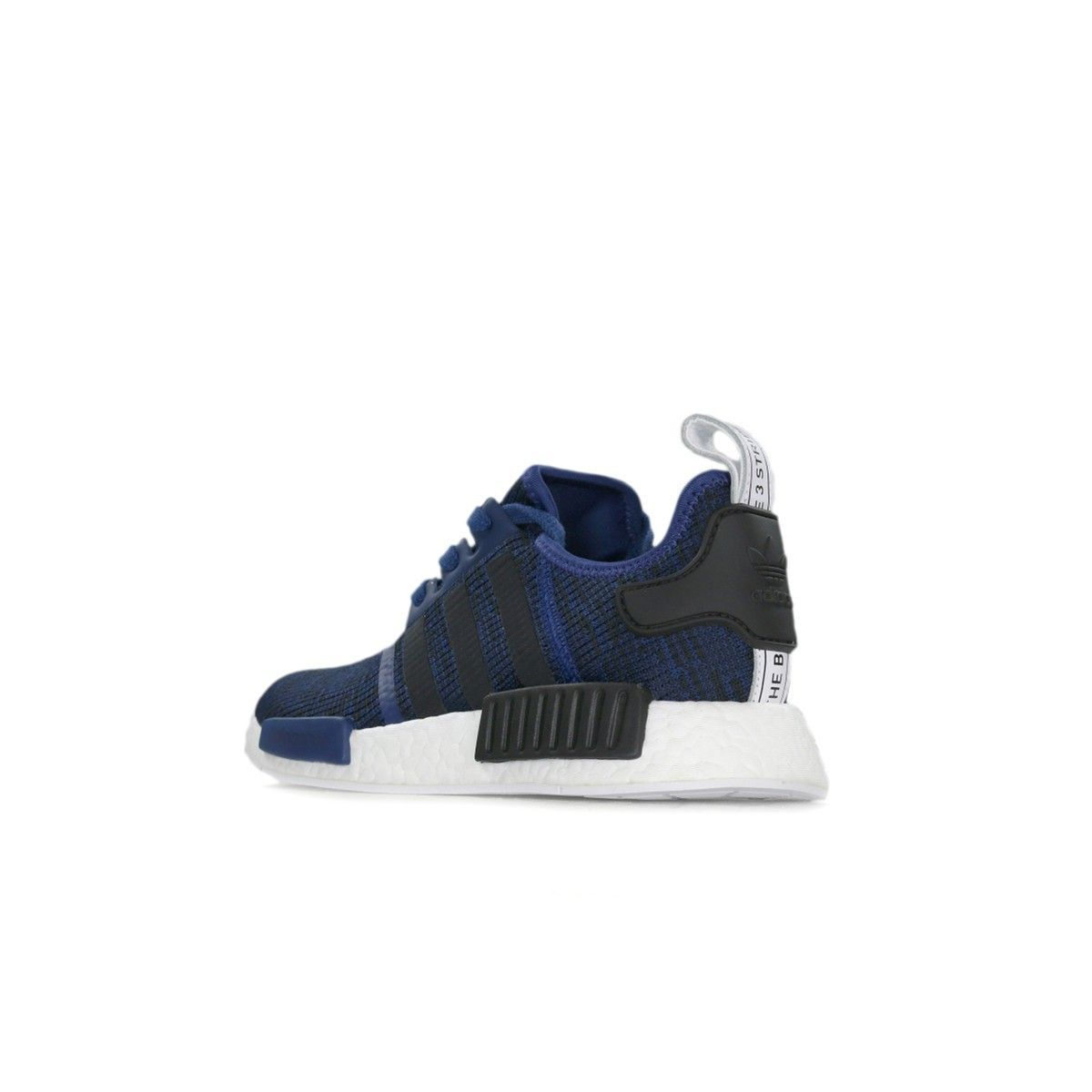 Basket adidas Originals NMD R1 BY2775 in 2019 | Products