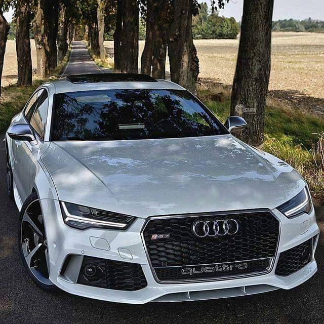 (179) AUTO News