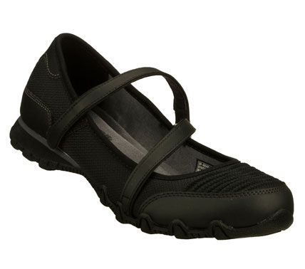 Work Shoe To Replace My Old Flats Memory Foam Insole Buy