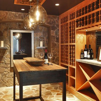 Wine Cellar Design wine cellar Pinterest Wine cellars, Cellar