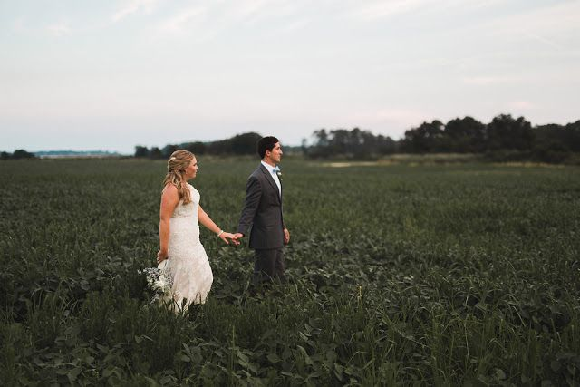 Gorgeous Maryland Wedding, Bride, Groom, fields, photography