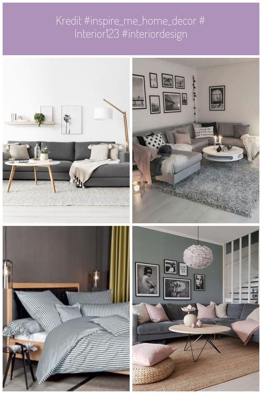 Eina Sofá  wohnzimmer