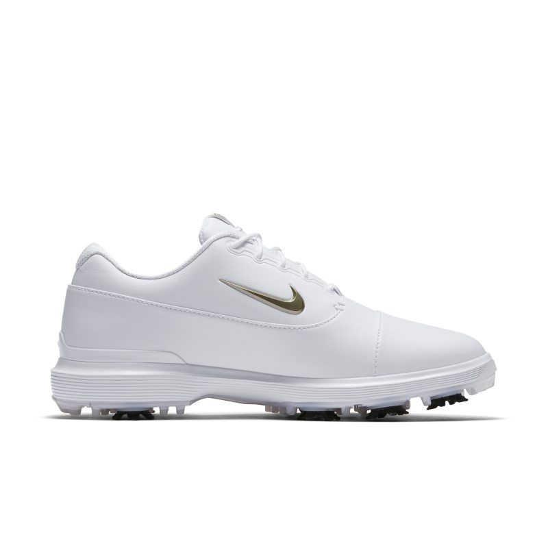 Air Zoom Victory Pro Men's Golf Shoe in 2019   Products