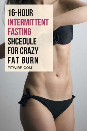 Squealing Diet Plan Alimenticio #fitnessaddict #DietFoodForKids #diet