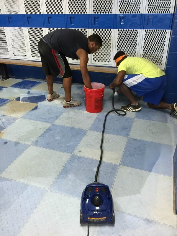 How To Remove Paint Overspray From Floors Paint Remover Rubber Flooring Vinyl Flooring
