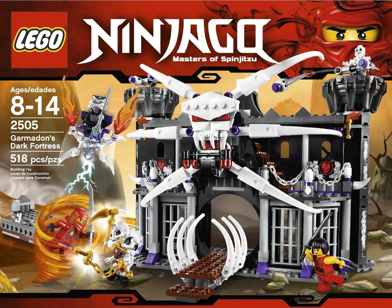 lego astonishing ninjago lego characters brilliant set receive for christmas time have a look at - Legocom Ninjago
