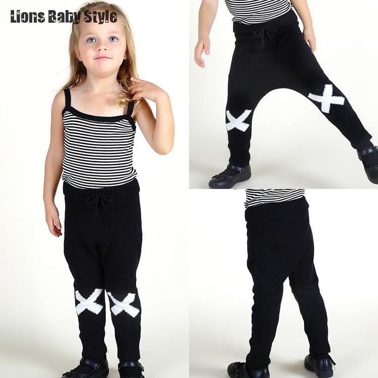Wholesale designer jogger pants sets Group Buy Cheap