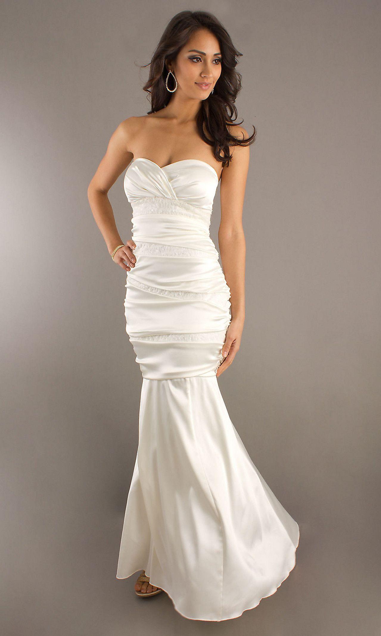 31++ Short cream wedding dresses ideas in 2021