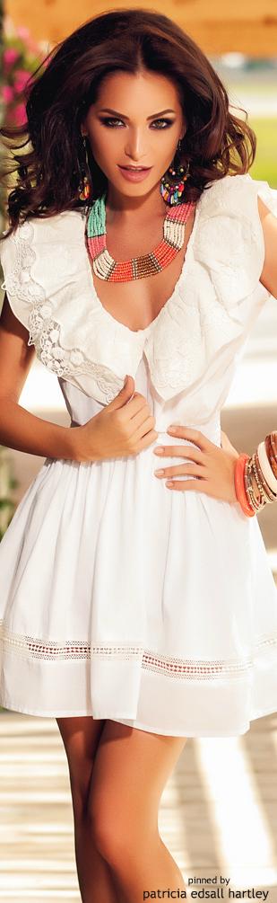 magazin fashion nonude