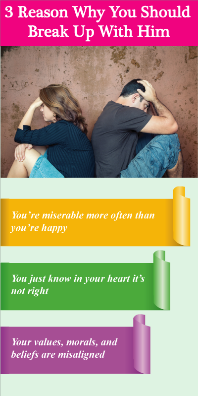 Relationship Advice Reddit Breakup Advice Relationship Quotes