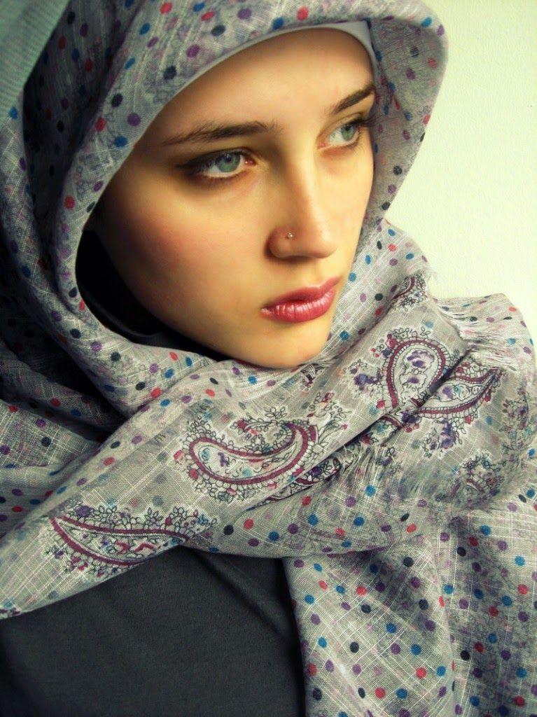 wallpaper muslim fashion Pakistan - Google Search