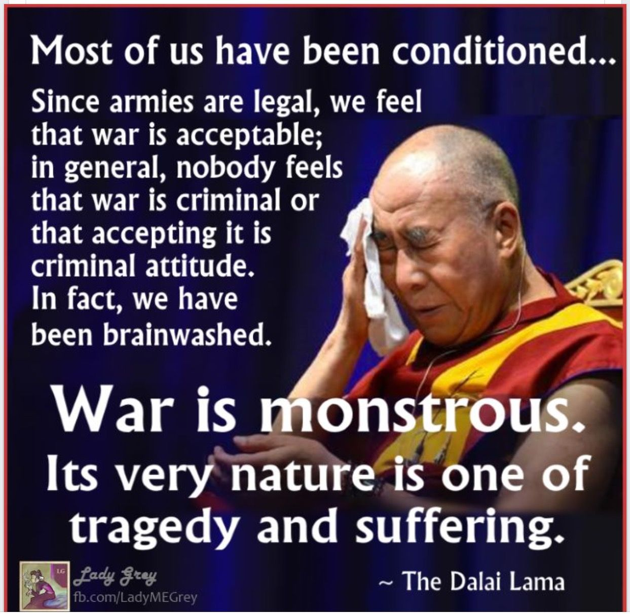Buddha Quotes On War: Pin By Diane Findlay On Favorite Quotations