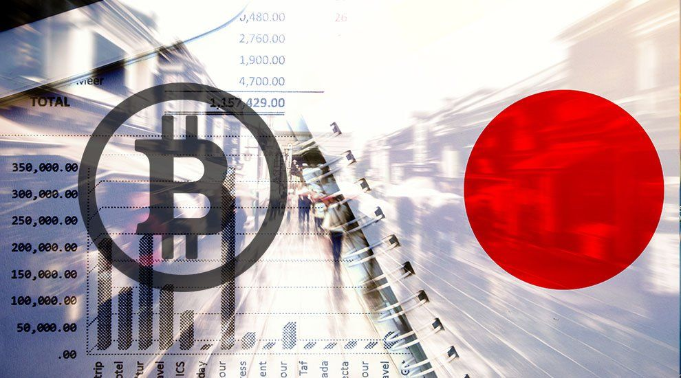 Japanese Financial Services Authority Approves Self Regulation For Crypto Financial Services Self Regulation Virtual Currency