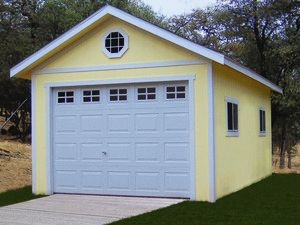 Storage Sheds Installed Garages Recreation Buildings Offered At The Home Depot Shed Shed Storage Tuff Shed