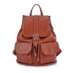New Arrival Korea Style Women's Backpack