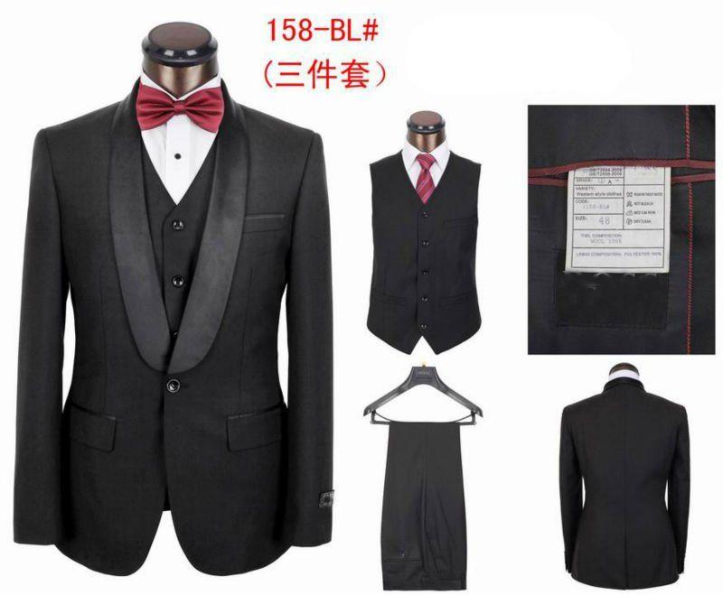 68347433b54 Best Tuxedo Brands