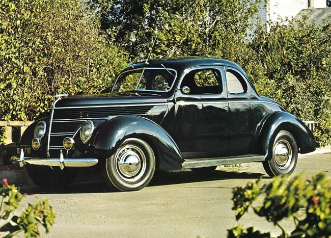 autowpru_ford_deluxe_coupe_5_window_1