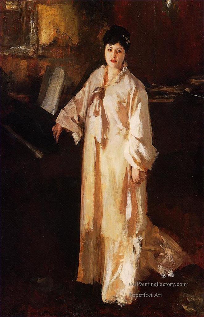 Judith-Gautier-portrait-John-Singer-Sargent