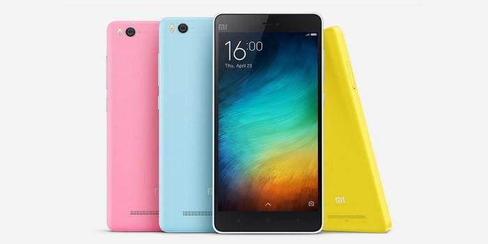 Top ofertas mejores smartphones Xiaomi de Black Friday http://iphonedigital.es/mejores-smartphones-xiaomi-mas-baratos-precios-analisis/ #iphone