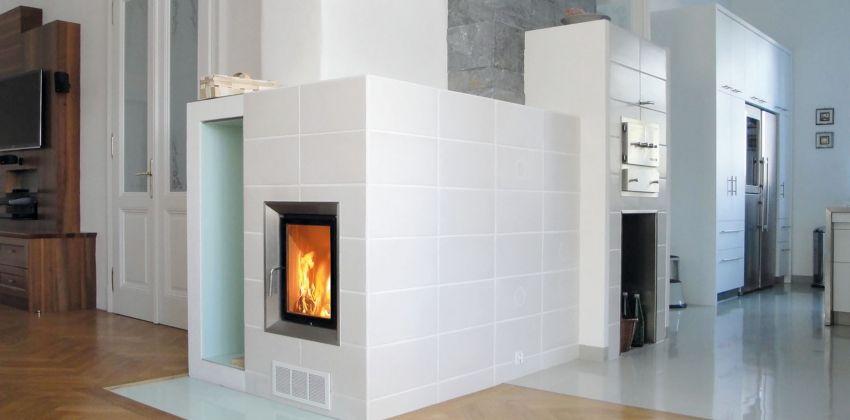 moderner kachelofen mit backofen kachelofen pinterest kachelofen kacheln und ofen. Black Bedroom Furniture Sets. Home Design Ideas
