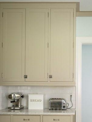 small kitchen recipe, Elizabeth Mayhew, The Washington Post