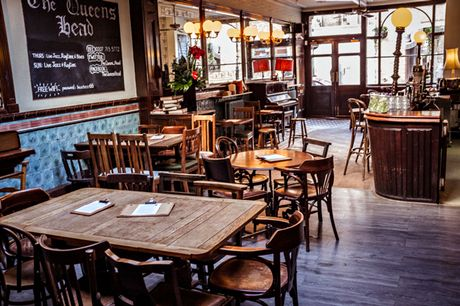 2cc31cef9bff1385514fb1a03aa69c5d - Central London Pubs With Beer Gardens
